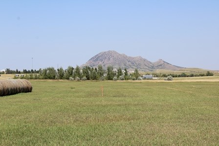 STURGIS SD RESIDENTIAL SITE FOR SALE BLACK HILLS