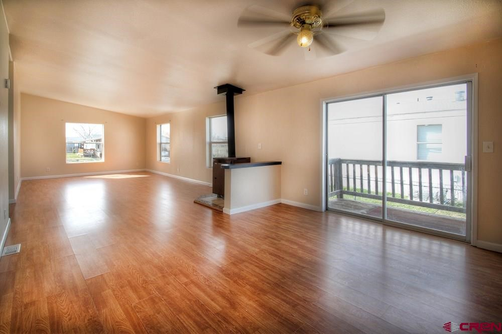 Cortez Home for Sale