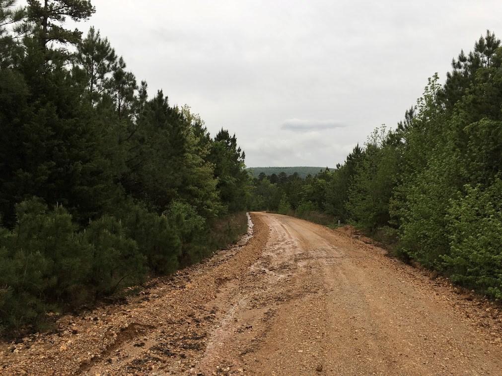 Cove Road