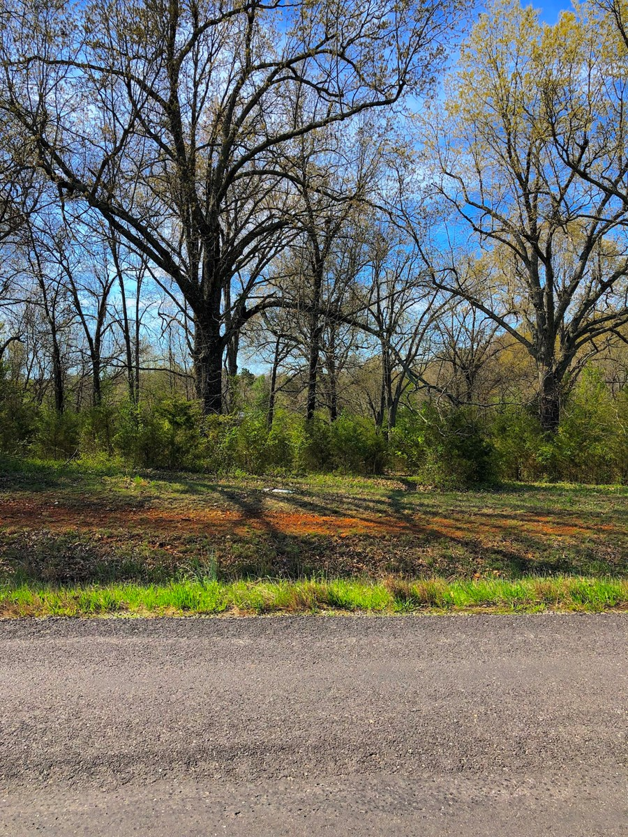 Lot For Sale in Thayer Missouri