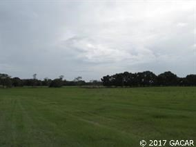 SOLD BELL FL 1.21 ACRE PARCEL