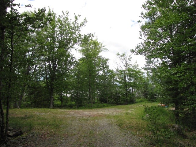 Land for Sale in East Machias, Maine
