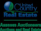 FALL FARM LAND AUCTION  MAKER FAMILY