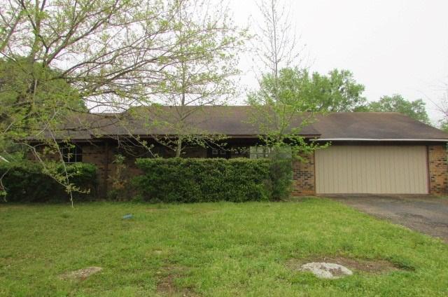 Great Starter Home in Hallsville