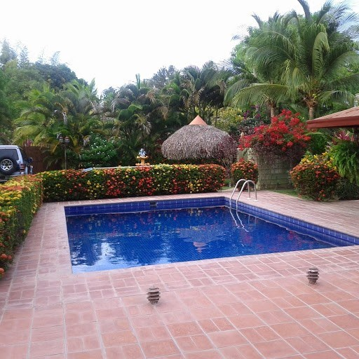 BEACH PROPERTY WITH GUESTHOUSE FOR SALE CORONADO