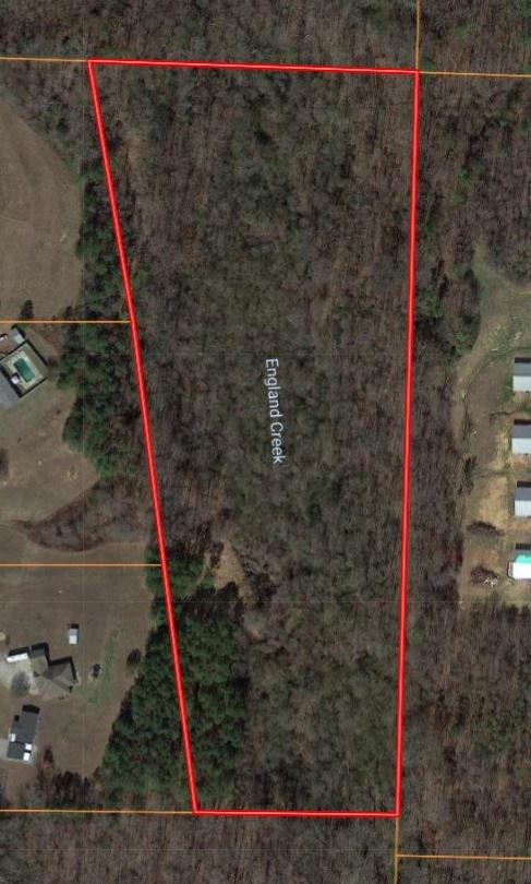 Land For Sale Morgan County AL
