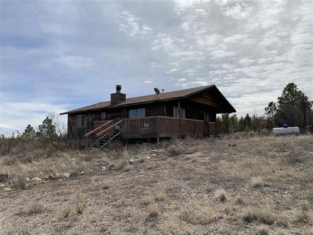 VRBO/ BNB FOR SALE NEW MEXICO
