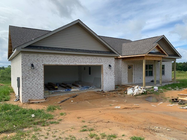 New Construction For Sale in Dotha, Al