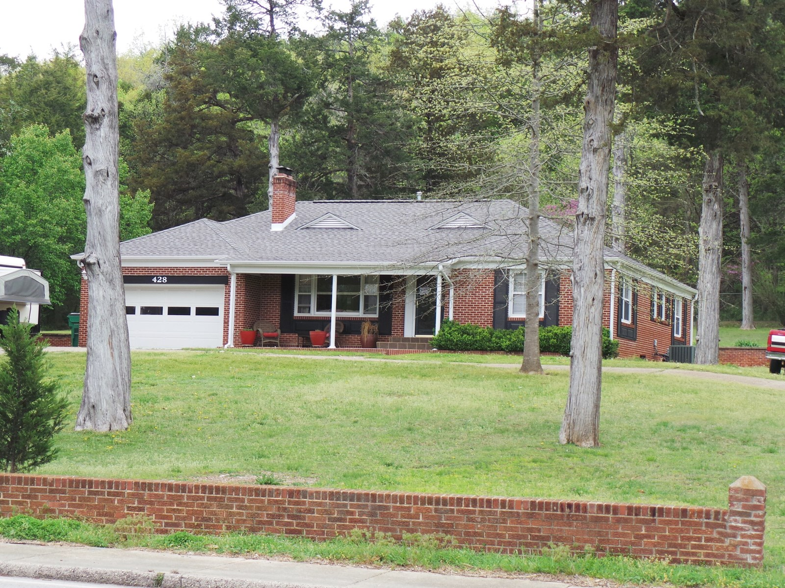 Search All Area Yellville Arkansas Real Estate Listings