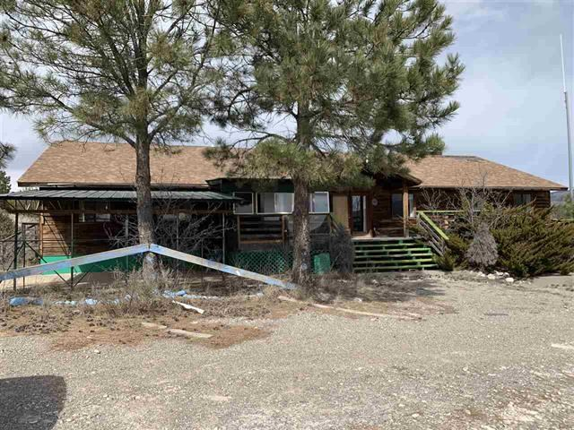 INVESTMENT PROPERTY FOR SALE NEW MEXICO