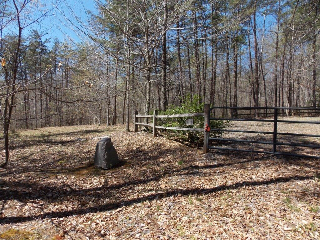 Land with Well & Septic in Patrick County VA