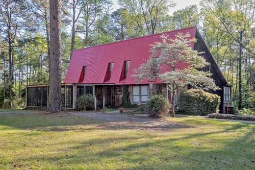 Country Home for sale in Hope, AR,Home for sale Hempstead CO