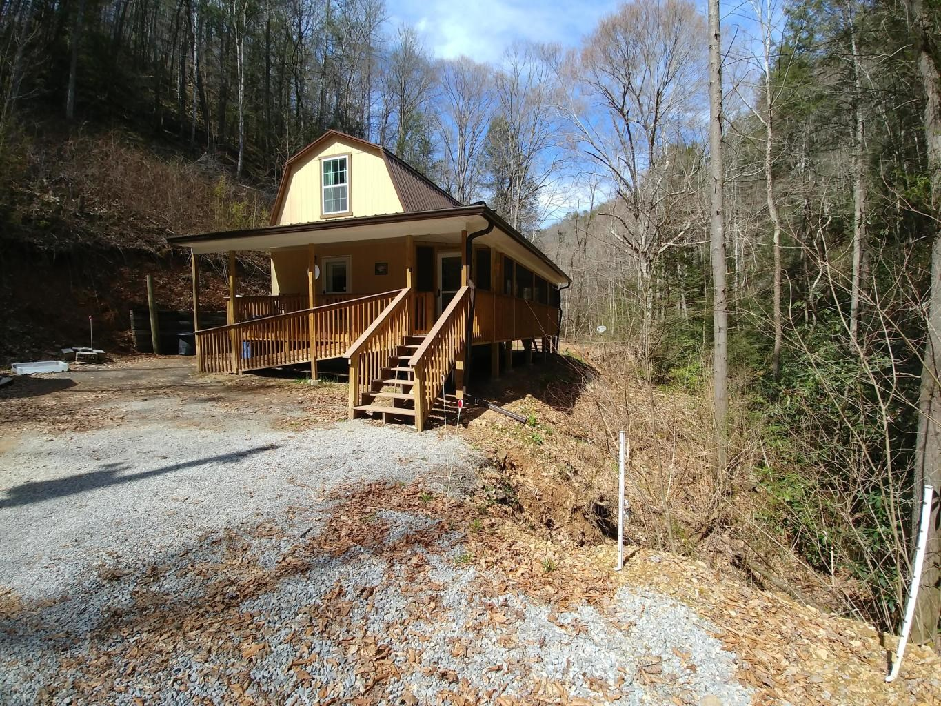 Search All Area Bean Station Tennessee Real Estate Listings