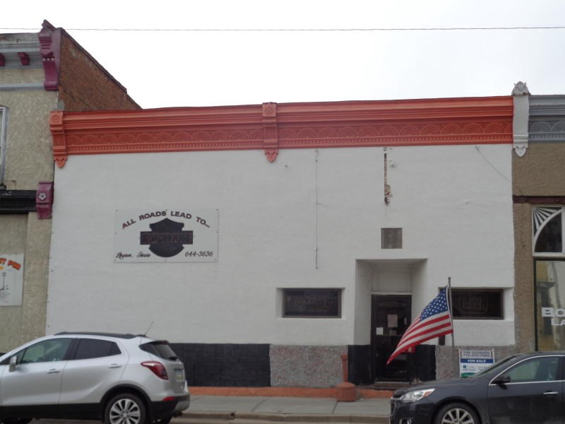 For Sale Bar/Lounge Logan Iowa 51546
