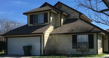 3 Bed 2 Bath Home For Sale Killeen