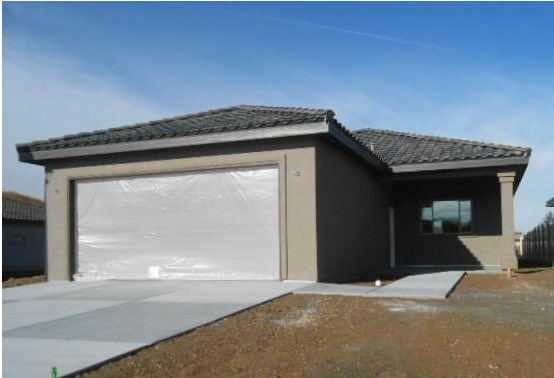 Brand New Home in Grand Junction For Sale