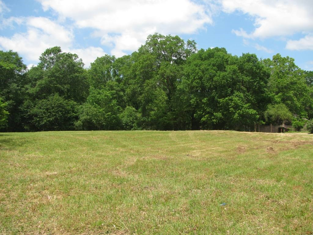 VACANT LOT FOR SALE IN TOWN TYLER TX | EAST TX REAL ESTATE