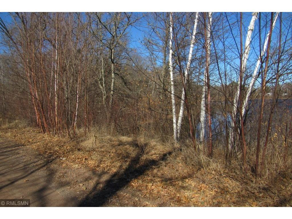 Mirror Lake Acreage For Sale with Waterfront, Moose Lake MN