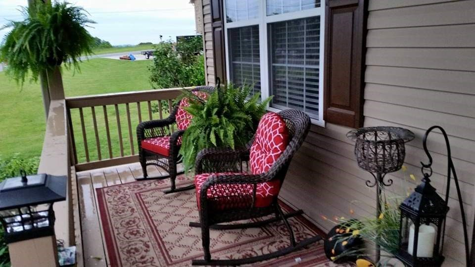 3 BR, 2 BA Home For Sale in Whitesburg, TN
