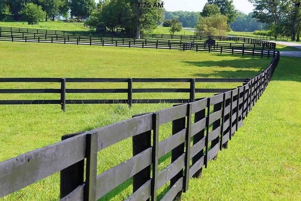 South Central Kentucky Equine Farm For Sale