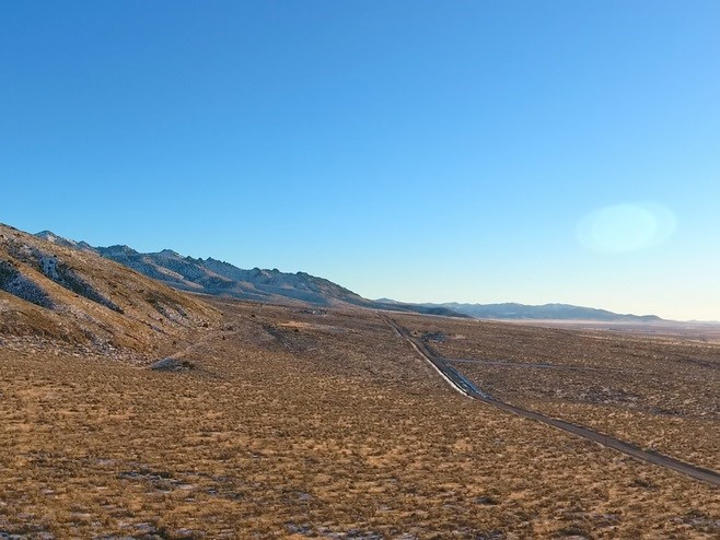 Land for sale Lovelock NV Pershing county