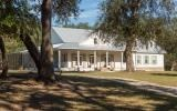 STUNNING CUSTOM BUILT HOME ON A LARGE 80 ACRE TRACT OF LAND