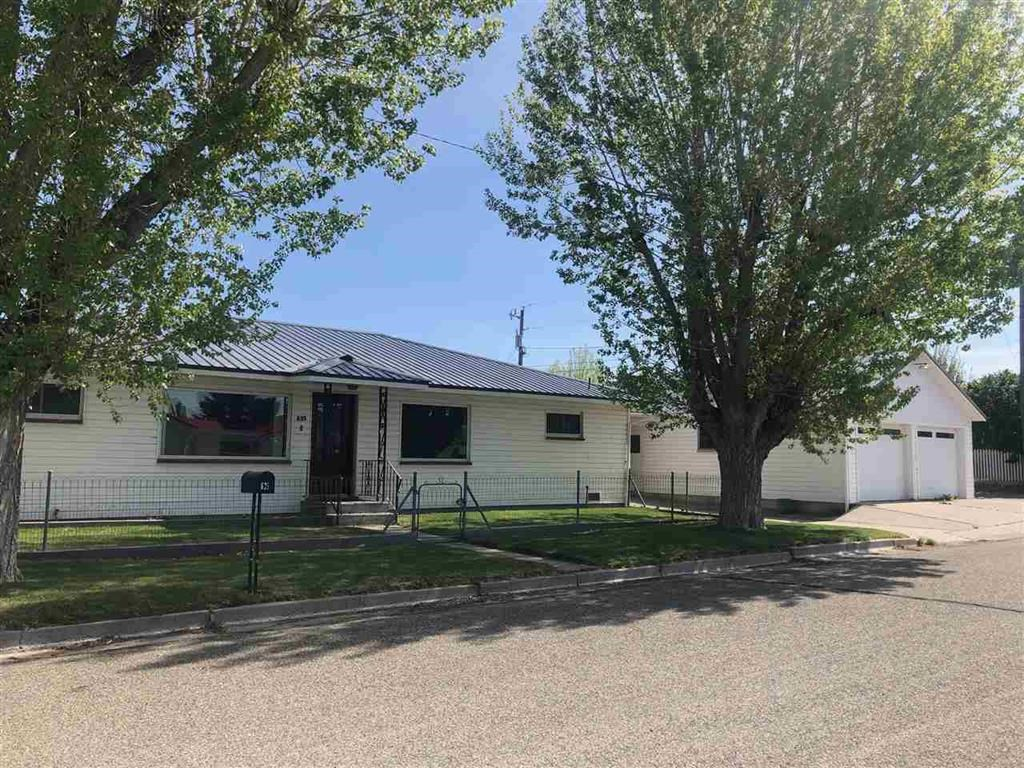 Home for sale Winnemucca NV Humboldt county