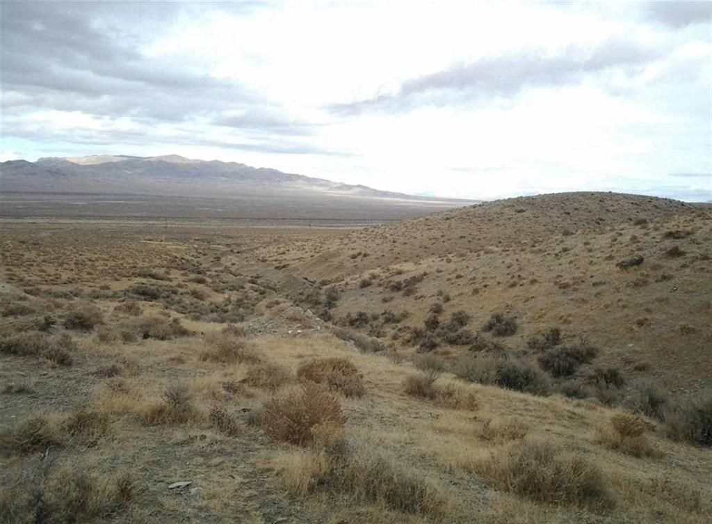 land for sale Imaly NV Pershing county