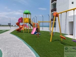 APARTMENT FOR RENT BEACH TOWER PLAYA BLANCA FARALLON