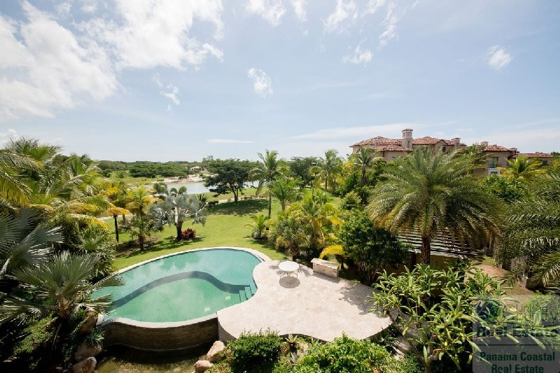 Apartment for sale in Buenaventura, Paseo de las Casas