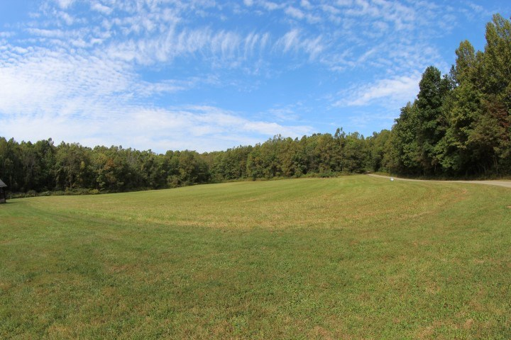 5.47  ACRES OF LAND FOR SELL IN PATRICK COUNTY, VA