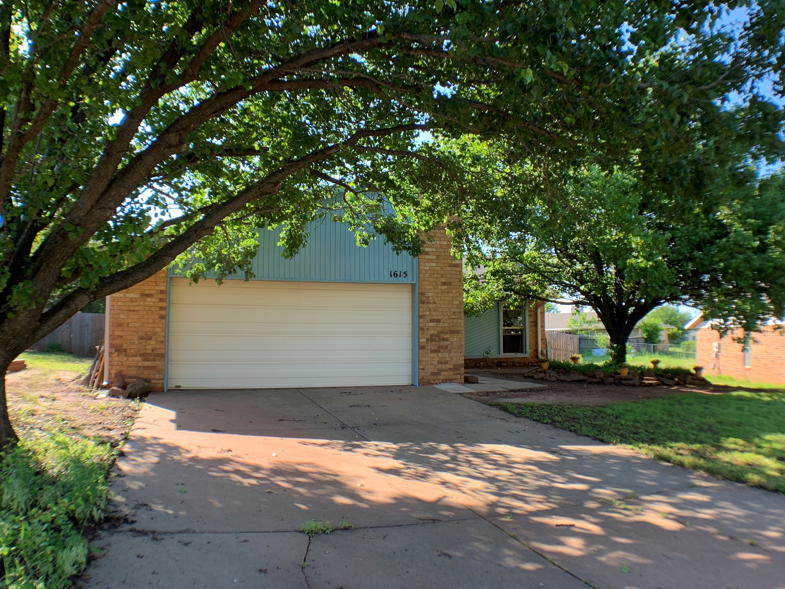 Stillwater Oklahoma Home for Sale | Oklahoma State Universit