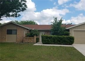 3 Bed 2 Bath Home For Sale Copperas Cove TX