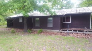 Country Home for Sale in Shannon County, Missouri