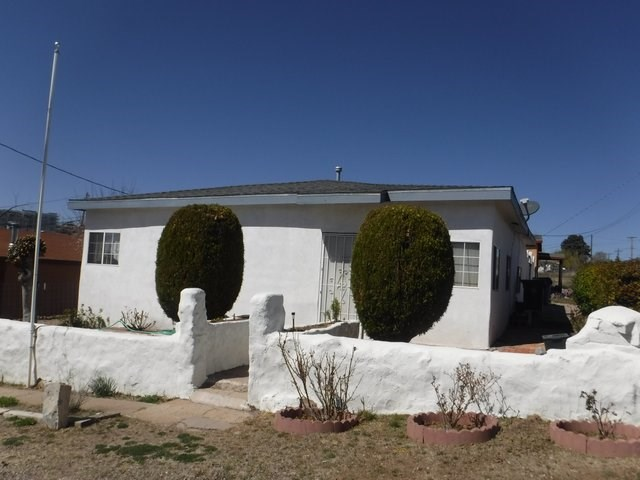 SILVER CITY NM HOME FOR SALE VACATION HOME