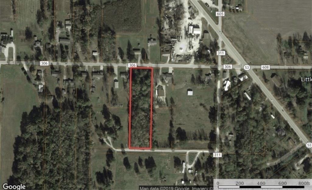 Poplar Bluff, Missouri Online Real Estate Auction
