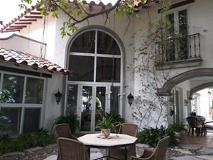 BEACH FRONT HOUSE FOR SALE IN COSTA ESMERALDA SAN CARLOS PTY