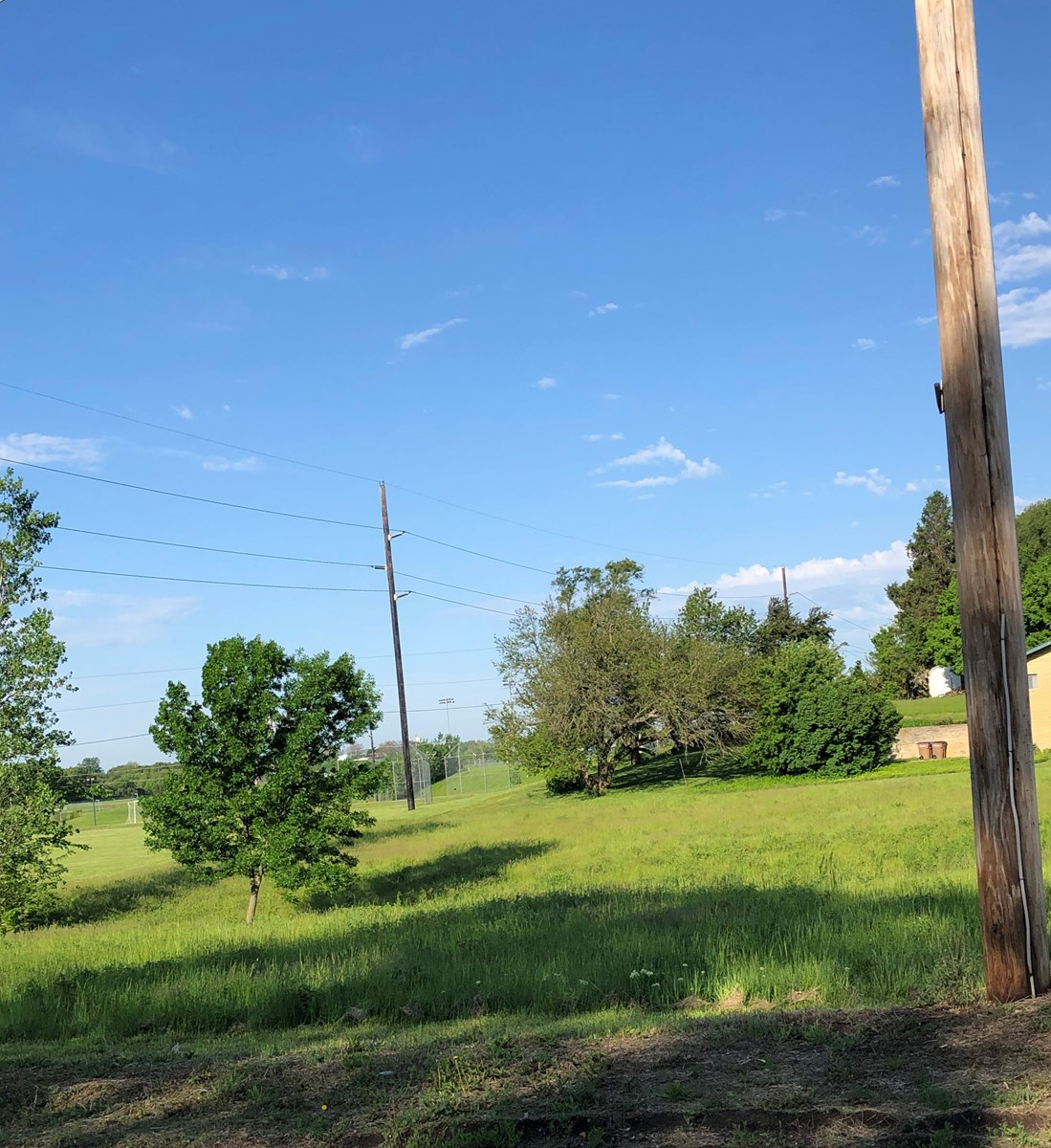 Residential Lot For Sale Atchison KS