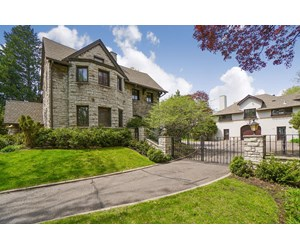 Minneapolis MN Historic Lowry Hill Property Online Auction