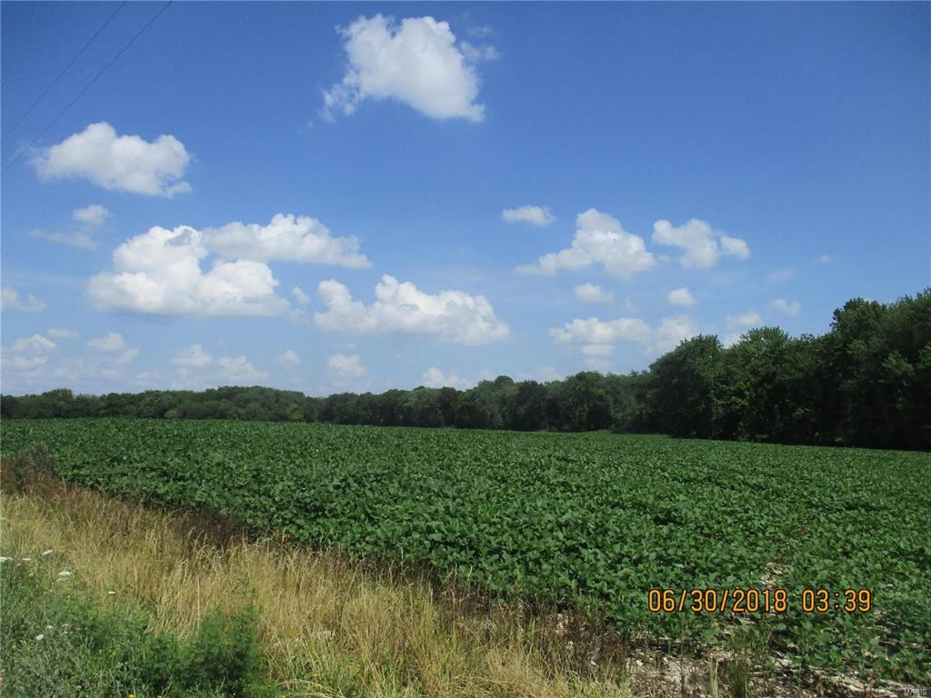 Agricultural, Farmland, Row-Crop, Recreational, Acreage