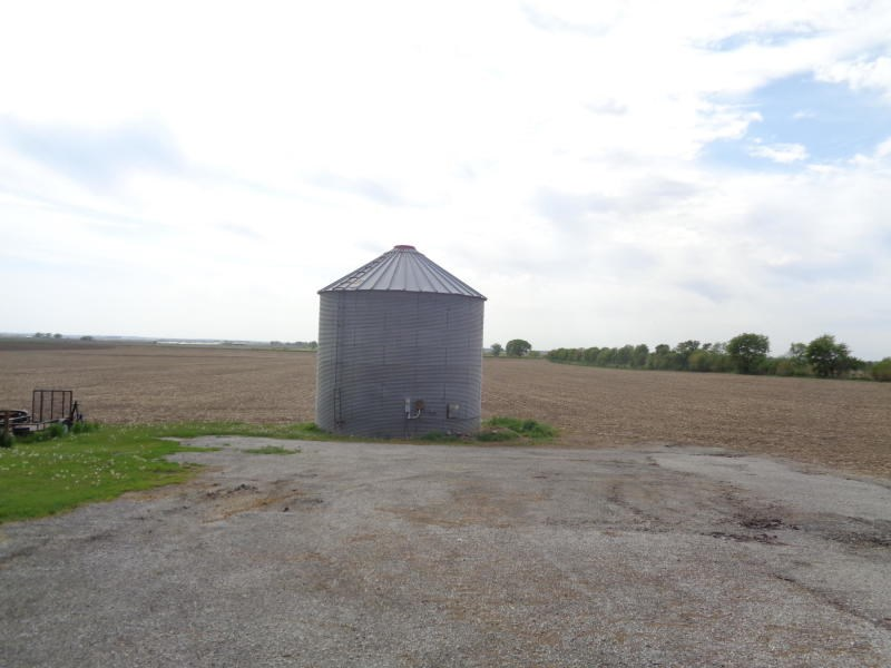 For Sale 130 + acres farm land Missouri Valley Ia