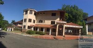 PANAMA REAL STATE HOUSE FOR SALE, ALBROOK PANAMA