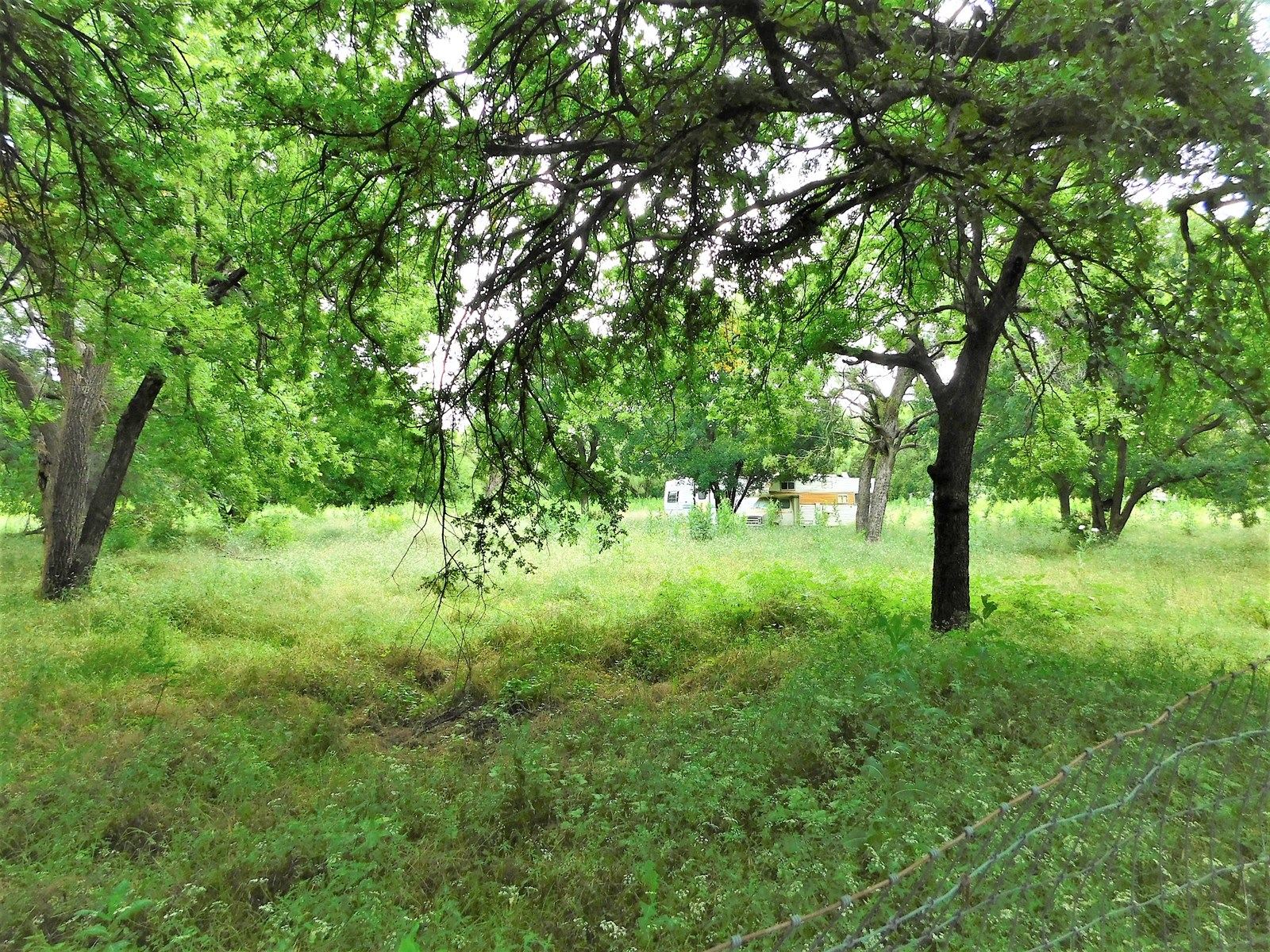 ACREAGE FOR SALE IN BROWNWOOD TEXAS