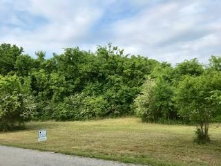 Lot for Sale with Acreage, in Maury County Tennessee