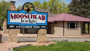 COLORADO BED & BREAKFAST, HOTEL & CABINS, B&B FOR SALE
