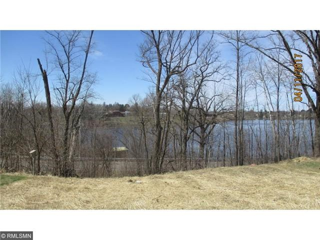 Buildable Lot For Sale in Cul-de-sac Subdivision, Pine City