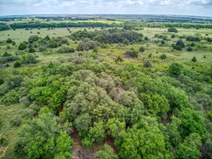 LAND FOR SALE IN WESTERN OKLAHOMA