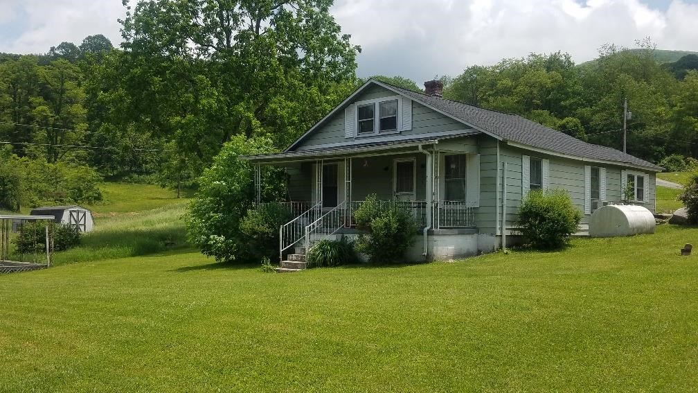 Investment Opportunity for Rental Income Tazewell Virginia