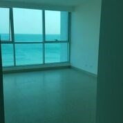 PANAMA REAL STATE CONDO FOR SALE