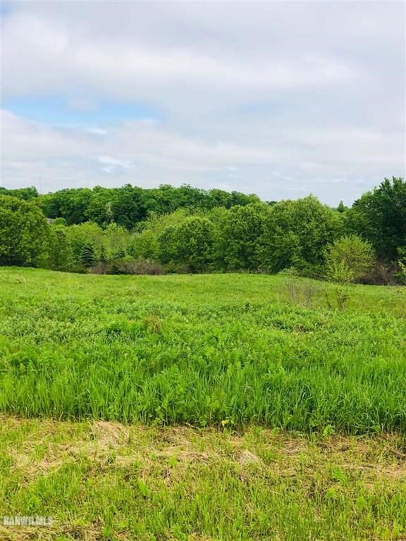Land for sale Galena Territory Illinois
